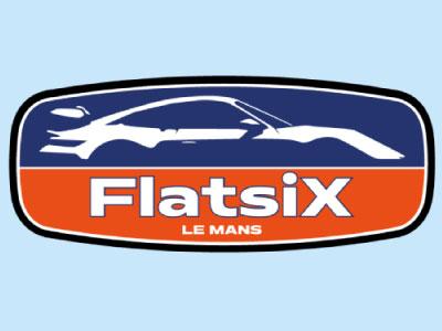 Flatsix Le Mans Occasion Porsche 911 2 2 Targa 1970