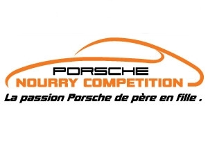 Assistance circuit porsche assistance course porsche for Garage porsche rouen