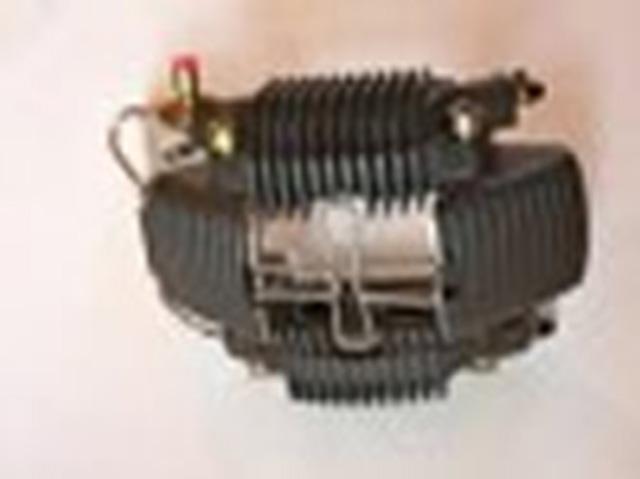 FREIN RSR 917